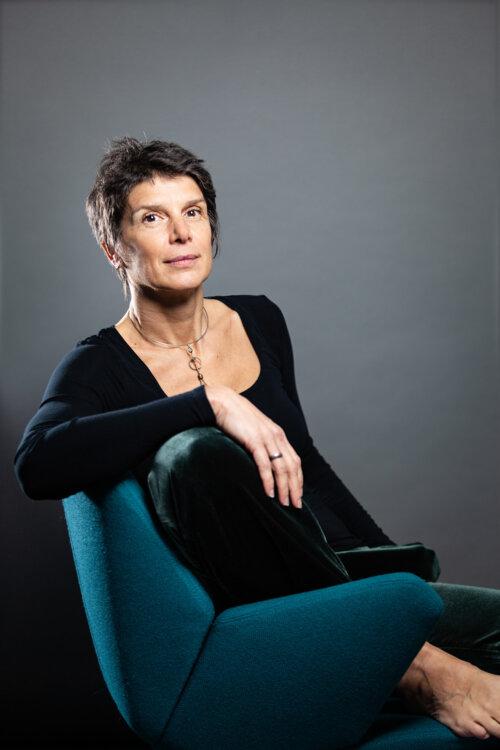 Birgitta Kunsch