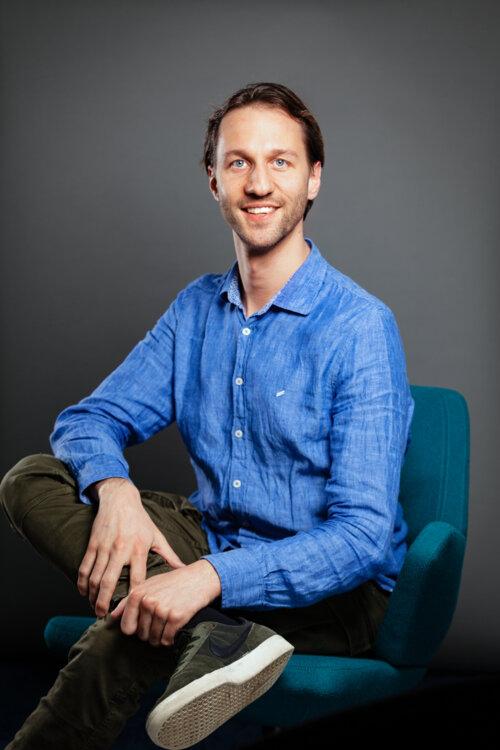 Stefan Höller