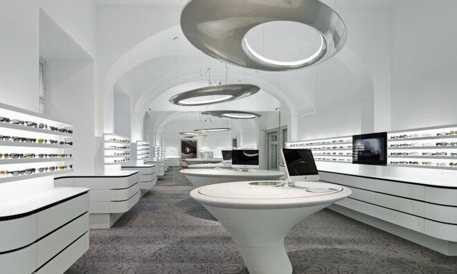 Optikhaus Binder